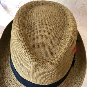 Accessories - 🎩 Olive Green Fedora 🎩